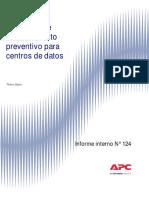 Estrategia de mantenimiento de centro de datos APC.pdf