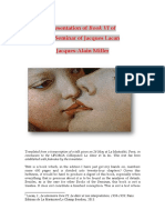 Dunker, Christian - Introdução à Clínica Psicanalítica (bibliografia)