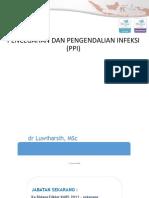 instrumen-ppi-36.pdf