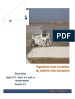Classification Des Sols GTR Cours-routes Procedes-generaux-De-construction