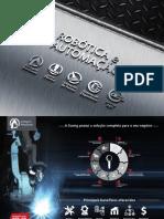 Catalogo Robotica.pdf