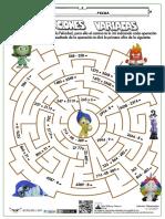 Ejercicios-Variados-08.pdf