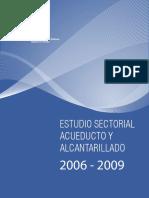 Manual Conceptual MGA 2012