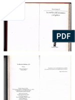 Jèssica Jaques Pi - La estética del románico y el gótico. Claves de teoría del arte.pdf