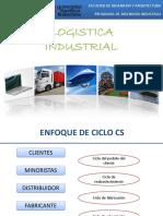 03 - UCM Logística Industrial