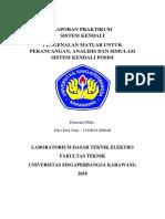 Laprak Fitri - CANTIK .docx