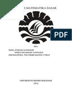 FITRIANI DAN WINDA WULANDARI_PTIKO4-1.docx
