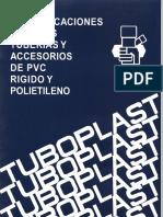 Catalogo-TUBO-PLAST.pdf