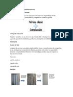 PROPUESTA ACONDICIONAMIENTO ACÚSTICO.docx1.docx