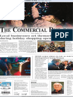 Commercial Dispatch eEdition 11-27-18