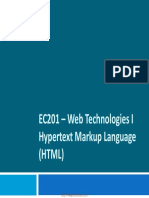 Html Introduction - Php Lecture 2 (1).pdf