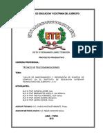 23_pag2_invest_tele (1).pdf