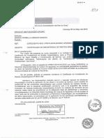 Manual de Instalaciones Eléctricas en Edificios