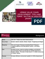 VIP Project PDF Final