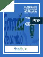 PP A.pdf
