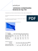 362613179-EMISIONES-CO2