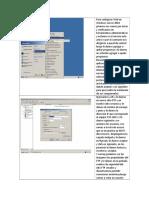 pasos de las maquinas virtuales.doc