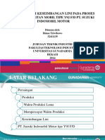 Cycle Time KP gundar.pdf