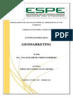 g.1.Vilaña.mendez.teresa.geomarketing
