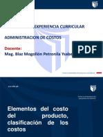 ADM_COSTOS_SESION_01_ESTUDIANTES2 (1) COSTOS SESION 1.pdf