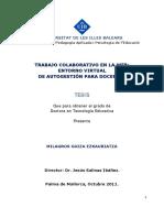 tmge1de1.pdf