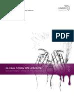 GSH18_Gender-related_killing_of_women_and_girls.pdf
