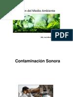 Gestión Del Medio Ambiente 11