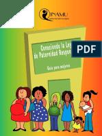 Conociendo_la_ley_paternidad_responsable.pdf