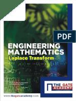 docdownloader.com_laplace-transform.pdf