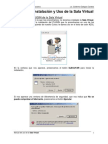 Manual Sala Virtual