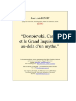 Dostoievski_camus