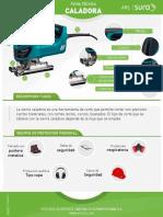 FICHA CALADORA.pdf
