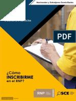 GUIA DE TRAMITE RNP.pdf