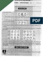 Caras - Consigna - Protocolo Aplicacion
