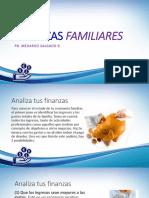 FINANZAS_FAMILIARES.pptx