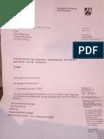 IMG 20181127 WA0011 Sozialgericht Duisburg