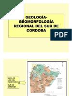 Geología-Geomorfología Regional del Sur de Cba.pdf