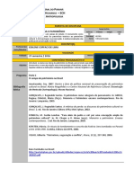 HS149-Antropologia-e-Patrimônio-Edilene-2º_2016.pdf
