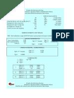 227893380-Dimensionamento-tercas.xls