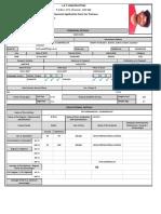 2019173610026_EAF.pdf