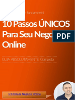 eBook-10 Passos-para Seu Negócio Online