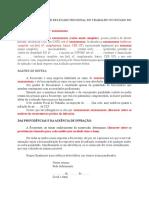 163384790-DEFESA-NOTIFICACAO-MTE.doc