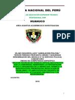 legislacion policial.docx