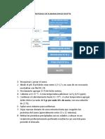 Protocolo Ricotta- 09-10-17