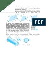 VARIACION DEL ESFUERZO CON ORIENTACION DE PLANO.docx