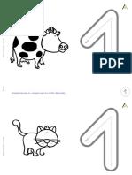 Páginas de 06_refAmpli.pdf