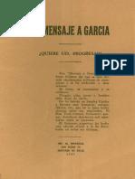 MENSAJE A GARCÍA.pdf