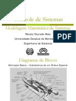 4_ModelagemSistemas.pdf