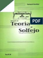 Metodo-de-Teoria-Musical-Elementar-e-Solfejo-Novo-Bona-CCB-Revisao-Fevereiro-2009.pdf