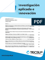 investgacion+aplicada+tarea+Web 2012.pdf